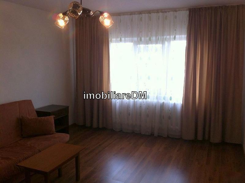 inchiriere-apartament-IASI-imobiliareDM-5AUTDXCVNCVF521336