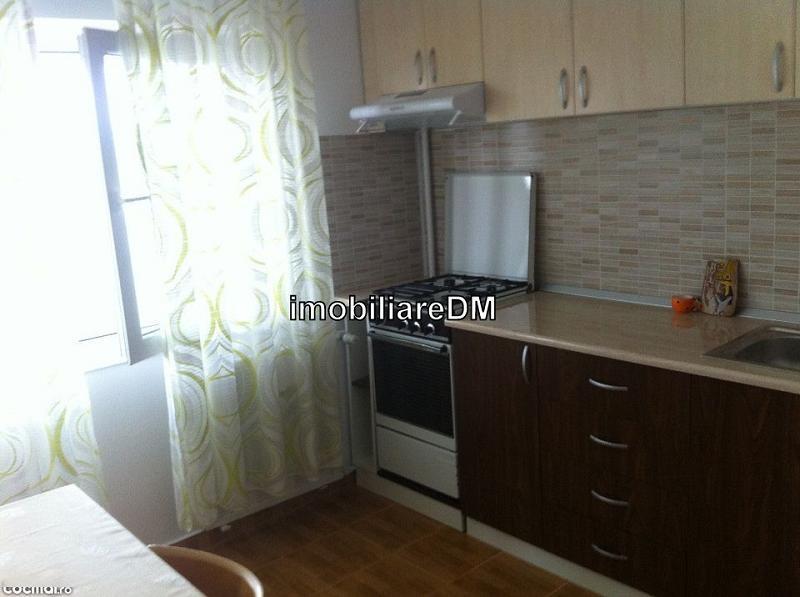 inchiriere-apartament-IASI-imobiliareDM-6AUTDXCVNCVF521336