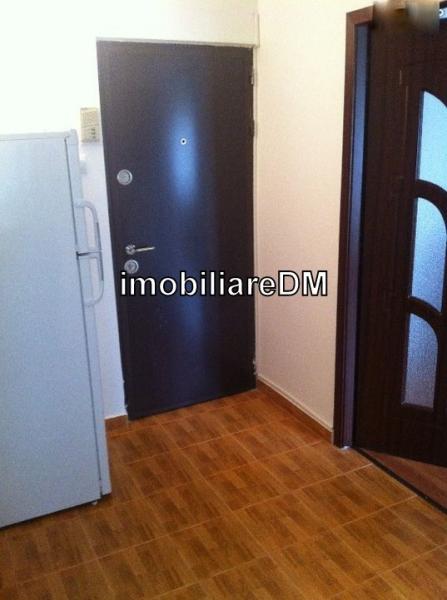inchiriere-apartament-IASI-imobiliareDM-7AUTDXCVNCVF521336