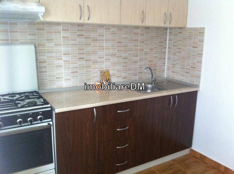 inchiriere-apartament-IASI-imobiliareDM-9AUTDXCVNCVF521336