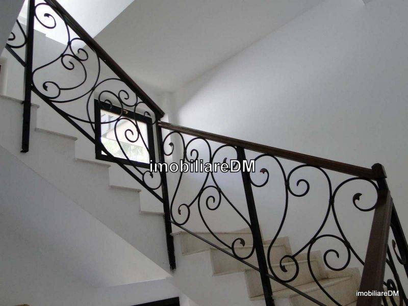 inchiriere-apartament-IASI-imobiliareDM1TATCHGMNBMHJH5263215542