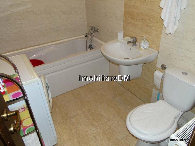 inchiriere-apartament-IASI-imobiliareDM5TATCHGMNBMHJH5263215542