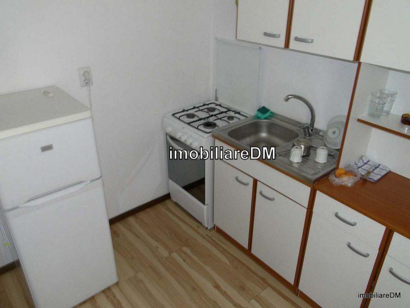 inchiriere-apartament-IASI-imobiliareDM7TATCHGMNBMHJH5263215542