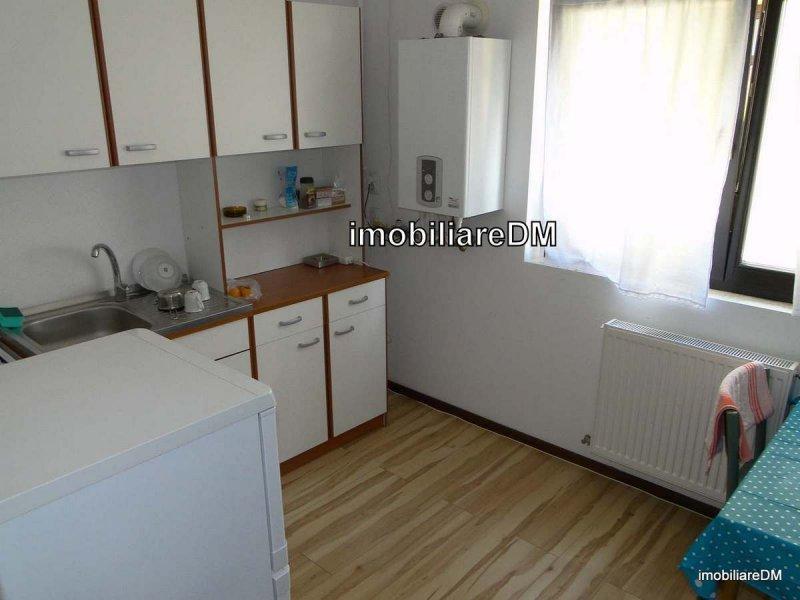 inchiriere-apartament-IASI-imobiliareDM8TATCHGMNBMHJH5263215542