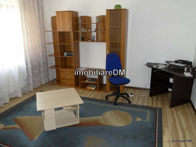 inchiriere-apartament-IASI-imobiliareDM9TATCHGMNBMHJH5263215542