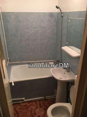 inchiriere apartament IASI imobiliareDM 4GTVXBNCVNGF52216997