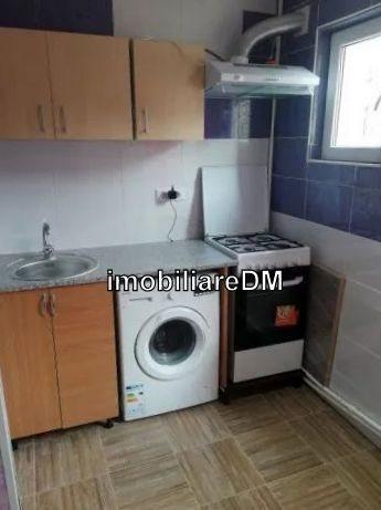 inchiriere-apartament-IASI-imobiliareDM-7TATSDFBSFDGFG542699876A9