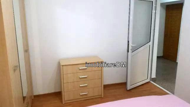 inchiriere-apartament-IASI-imobiliareDM-3BILHERT8547A7415224A9