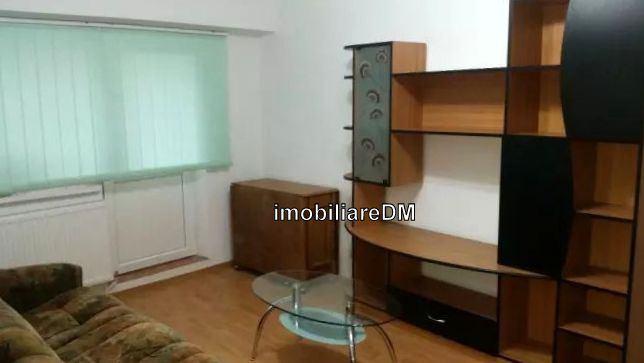 inchiriere-apartament-IASI-imobiliareDM-6BILHERT8547A7415224A9