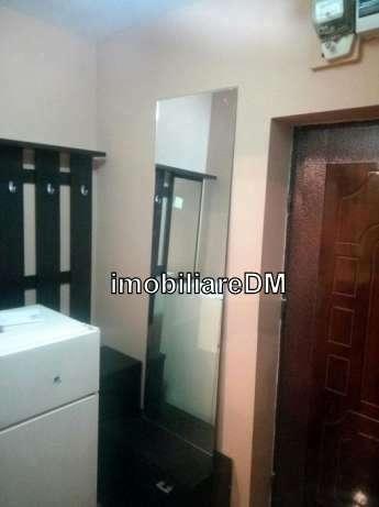 inchiriere-apartament-IASI-imobiliareDM-1GRAXCVBNV-HGFBV32114A6