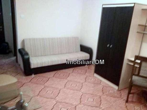 inchiriere-apartament-IASI-imobiliareDM-4GRAXCVBNV-HGFBV32114A6