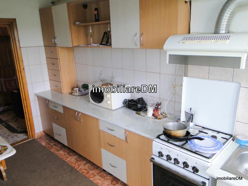 inchiriere-apartament-IASI-imobiliareDM-3GRAJKVJCVB556397814