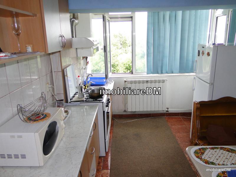 inchiriere-apartament-IASI-imobiliareDM-4GRAJKVJCVB556397814