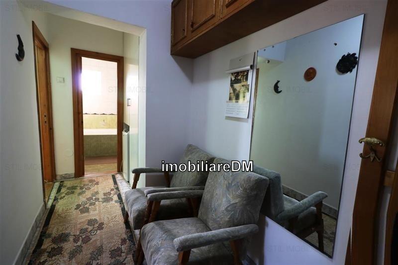 inchiriere-apartament-IASI-imobiliareDM-6GRASDFGBXCVB854122414A8