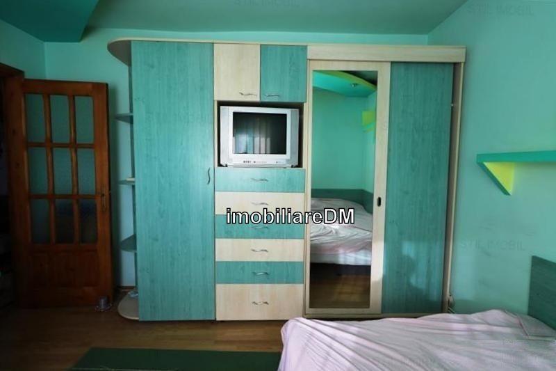 inchiriere-apartament-IASI-imobiliareDM-7GRASDFGBXCVB854122414A8