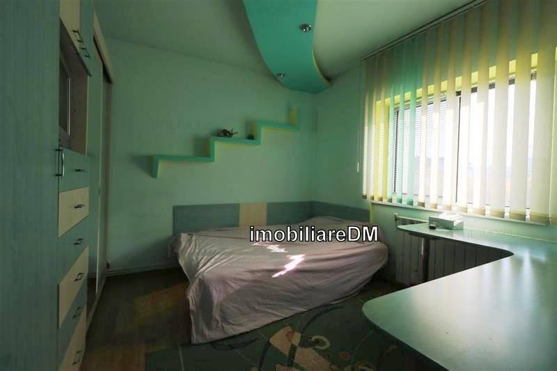 inchiriere-apartament-IASI-imobiliareDM-8GRASDFGBXCVB854122414A8