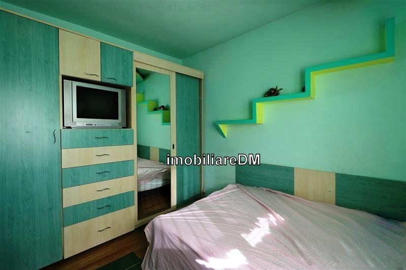 inchiriere-apartament-IASI-imobiliareDM-9GRASDFGBXCVB854122414A8