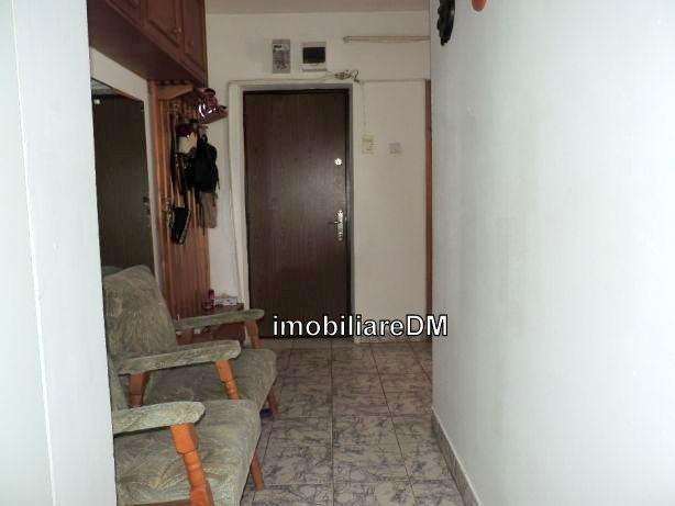 inchiriere-apartament-IASI-imobiliareDM1GRASGXCVDFGD9637747A20