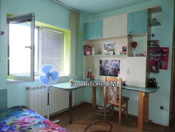 inchiriere-apartament-IASI-imobiliareDM2GRASGXCVDFGD9637747A20