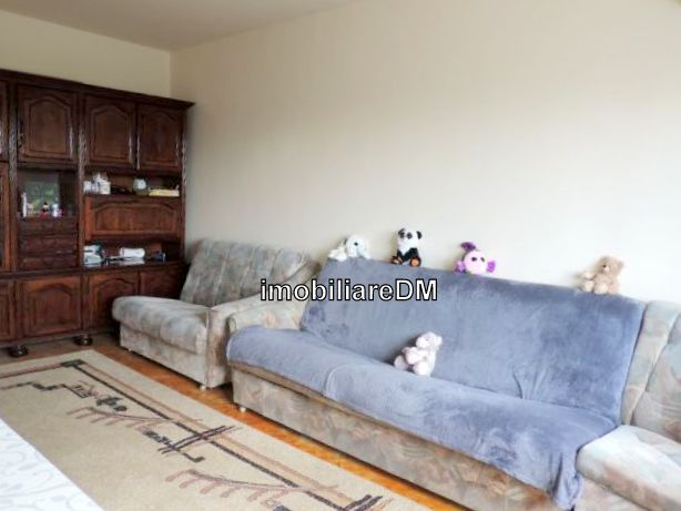inchiriere-apartament-IASI-imobiliareDM3GRASGXCVDFGD9637747A20
