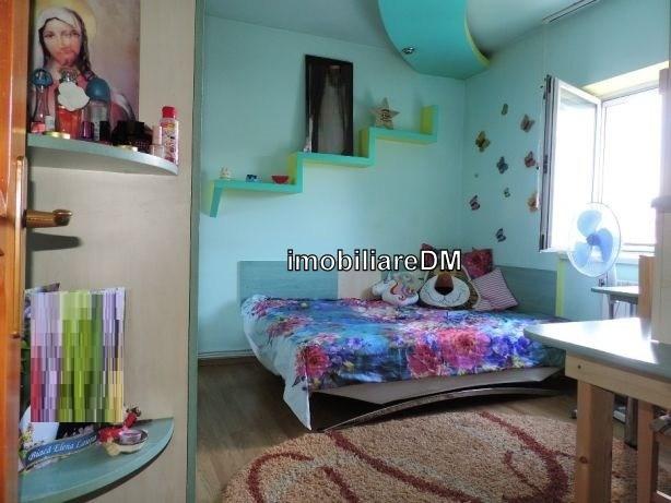 inchiriere-apartament-IASI-imobiliareDM5GRASGXCVDFGD9637747A20