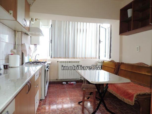 inchiriere-apartament-IASI-imobiliareDM7GRASGXCVDFGD9637747A20