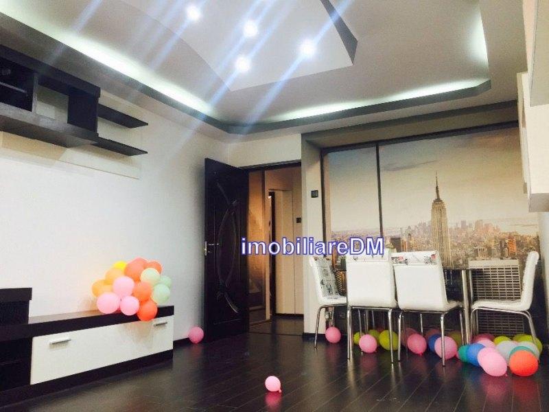 inchiriere-apartament-IASI-imobiliareDM1ACBVNNMJHKGFDG6H3GH355412A6