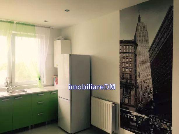 inchiriere-apartament-IASI-imobiliareDM7ACBDCVNGH52632414A9