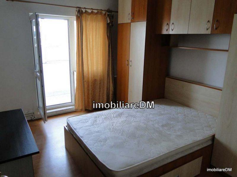 inchiriere-apartament-IASI-imobiliareDM11SIRVZCVXCVSDF45152361