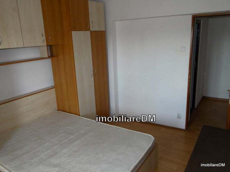 inchiriere-apartament-IASI-imobiliareDM15SIRVZCVXCVSDF45152361