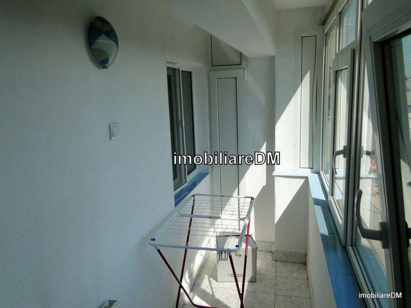 inchiriere-apartament-IASI-imobiliareDM16SIRVZCVXCVSDF45152361