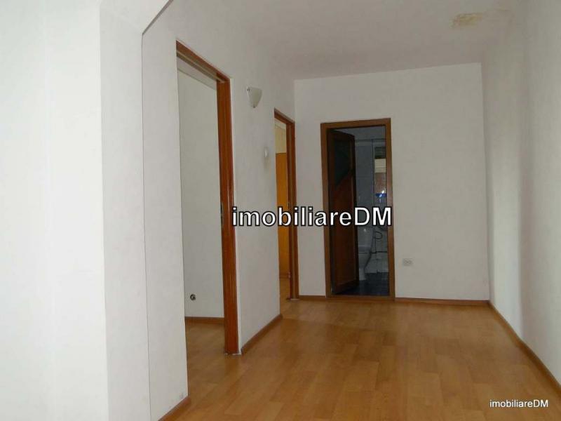 inchiriere-apartament-IASI-imobiliareDM1SIRVZCVXCVSDF45152361