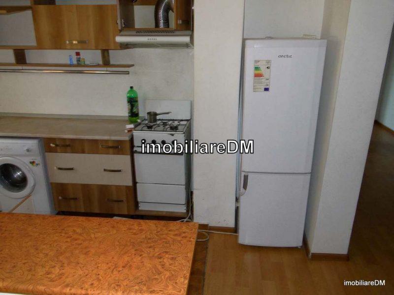 inchiriere-apartament-IASI-imobiliareDM2SIRVZCVXCVSDF45152361