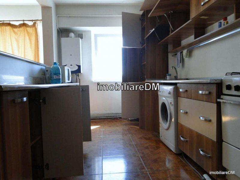 inchiriere-apartament-IASI-imobiliareDM6SIRVZCVXCVSDF45152361
