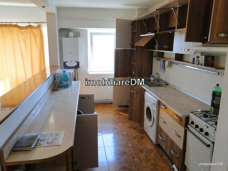 inchiriere-apartament-IASI-imobiliareDM8SIRVZCVXCVSDF45152361