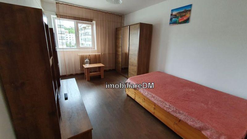 inchiriere-apartament-IASI-imobiliareDM4GARBNVBNMVBN632542A20