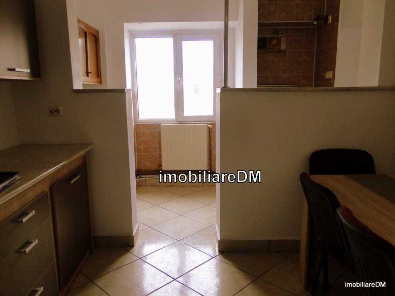 inchiriere-apartament-IASI-imobiliareDM-10ACBBDFXC52363214A7