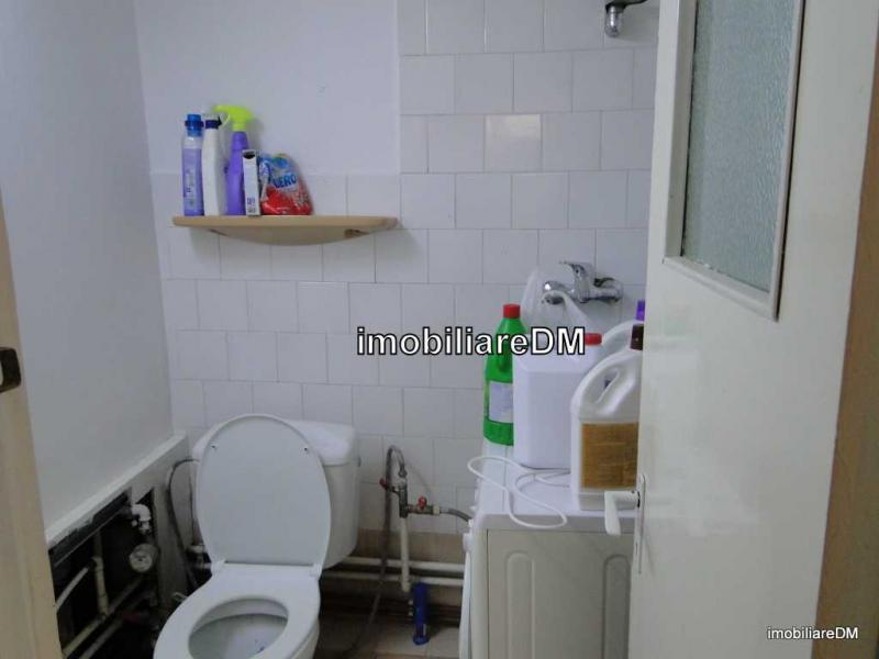 inchiriere-apartament-IASI-imobiliareDM-1ACBBDFXC52363214A7