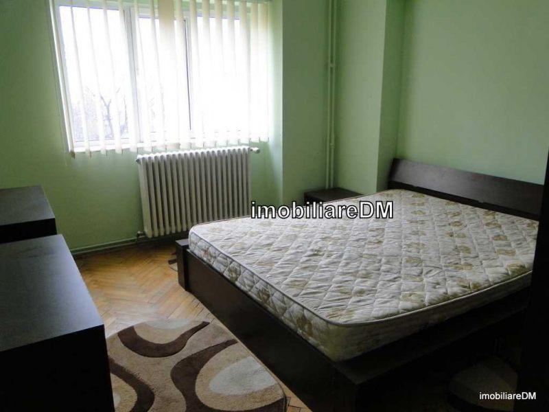 inchiriere-apartament-IASI-imobiliareDM-4ACBBDFXC52363214A7
