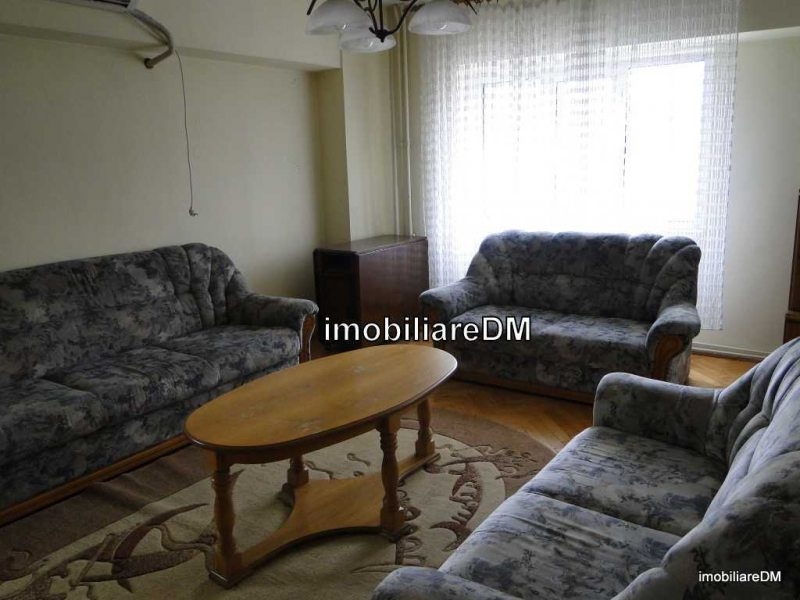 inchiriere-apartament-IASI-imobiliareDM-6ACBBDFXC52363214A7