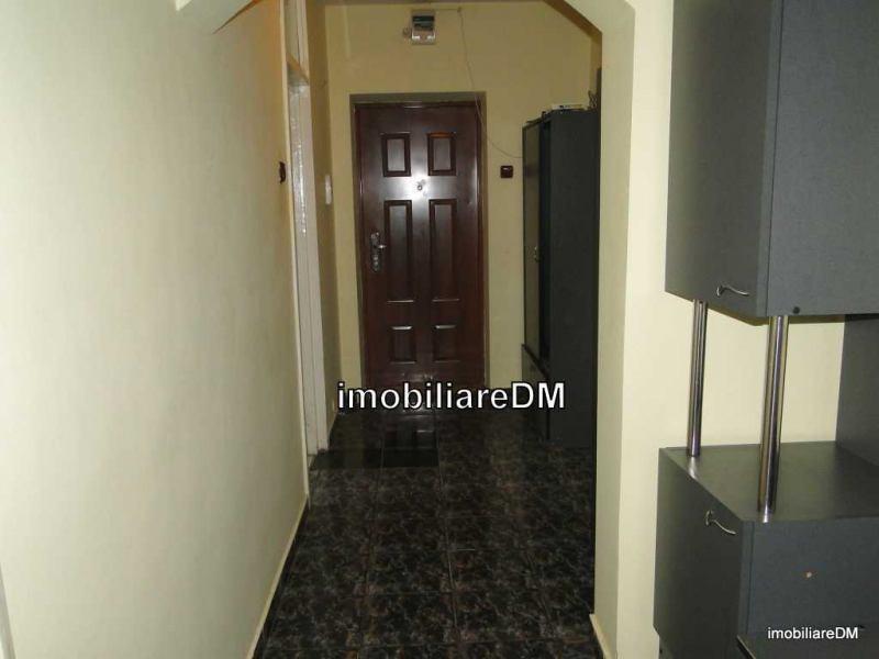 inchiriere-apartament-IASI-imobiliareDM-8ACBBDFXC52363214A7