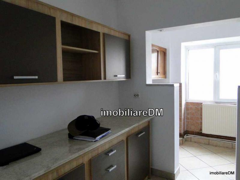 inchiriere-apartament-IASI-imobiliareDM-9ACBBDFXC52363214A7