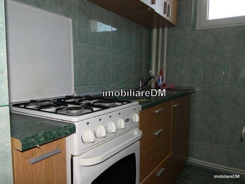 inchiriere-apartament-IASI-imobiliareDM-12TVLSGFNBC-VBNGHM5426398754