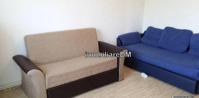 inchiriere-apartament-IASI-imobiliareDM-15TVLSGFNBC-VBNGHM5426398754