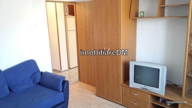 inchiriere-apartament-IASI-imobiliareDM-17TVLSGFNBC-VBNGHM5426398754