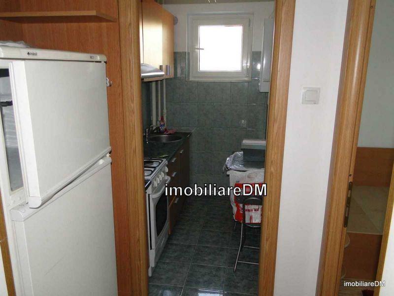inchiriere-apartament-IASI-imobiliareDM-1TVLSGFNBC-VBNGHM5426398754