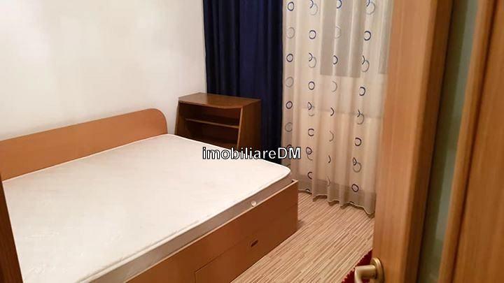 inchiriere-apartament-IASI-imobiliareDM-3TVLFGHNVBJGH7545312354A8
