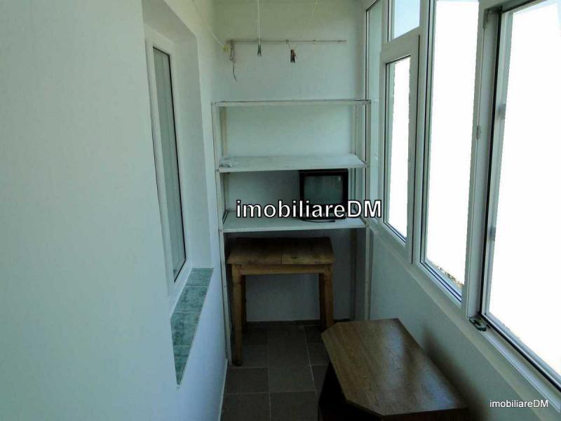 inchiriere-apartament-IASI-imobiliareDM-3TVLSGFNBC-VBNGHM5426398754