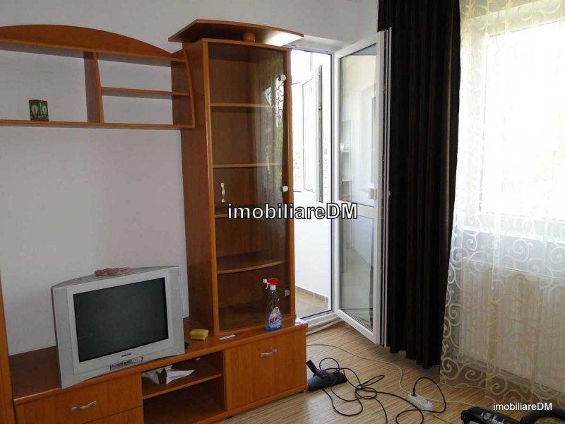 inchiriere-apartament-IASI-imobiliareDM-5TVLSGFNBC-VBNGHM5426398754