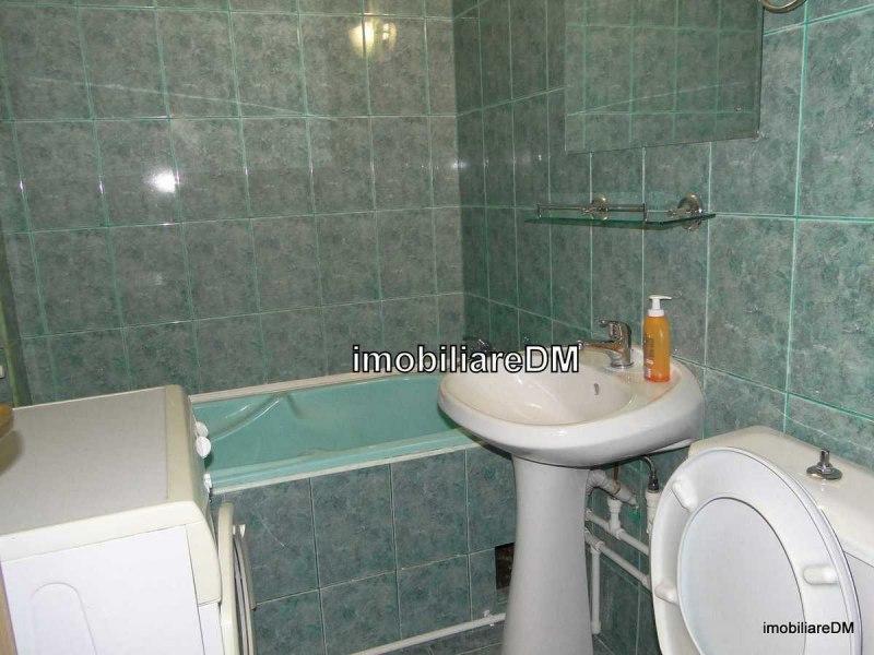 inchiriere-apartament-IASI-imobiliareDM-6TVLSGFNBC-VBNGHM5426398754